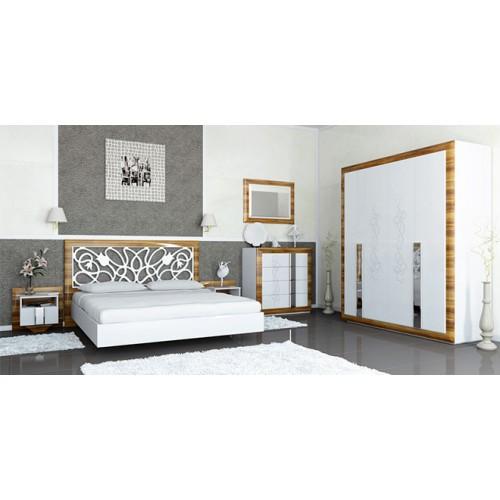 Спальни купить в Киеве