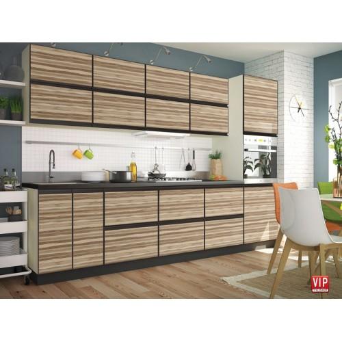 Кухня Alta купить в Киеве