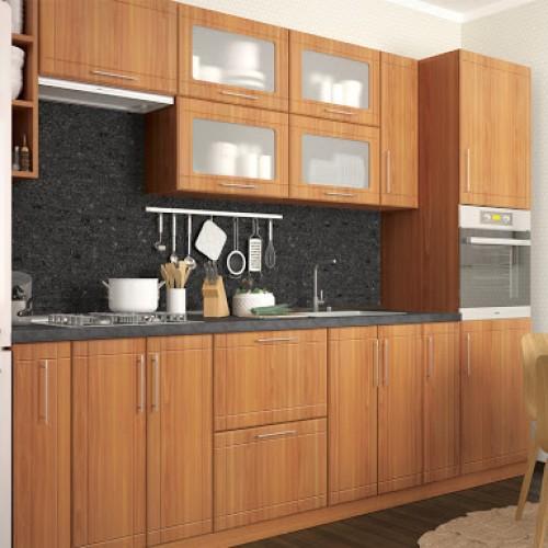 Кухня Maxima купить в Киеве