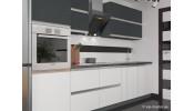 Кухня Альбина купить в Киеве