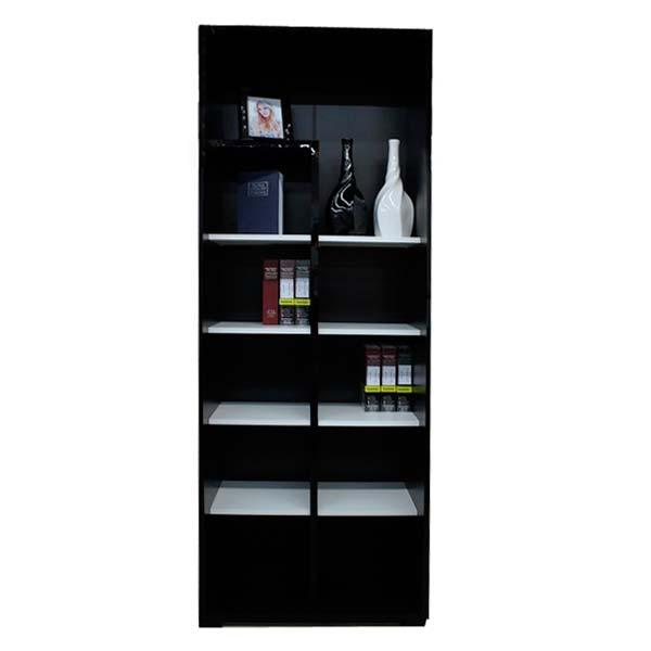 Книжный шкаф Гармония - фабрики Embawood