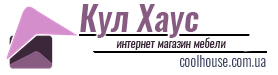 "Интернет магазин ""Кул Хаус"""