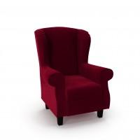 Кресло Цезий