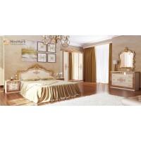 Спальня Jennifer комплект 2