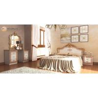 Спальня Jennifer комплект 4