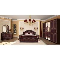 Спальня Martina комплект 3