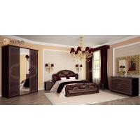 Спальня Martina комплект 4