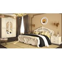 Спальня Olimpia комплект 2