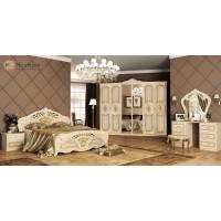 Спальня Regina комплект 2