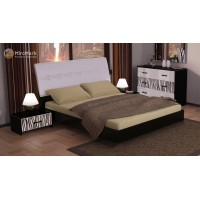 Спальня Terra комплект 2