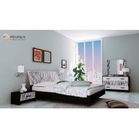 Спальня Terra комплект 3