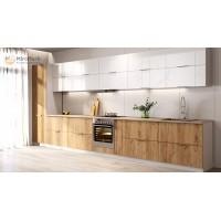 Кухня Florenc комплект 2