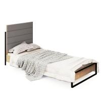 Кровать 1-сп Лофт