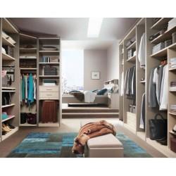 Как выбрать свой гардероб?
