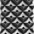 TULIPAN black (BOX-4)   обеденный стул Новый стиль
