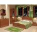 Кровать Лючия 160х200 - фабрики Неман