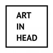 Art In Head