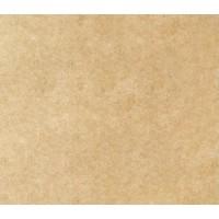 Песок 28 мм - Феникс