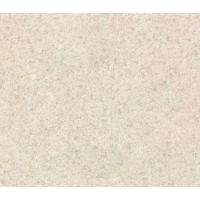 Песок античный 28 мм - Феникс