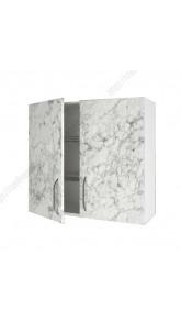 Luxe marmor