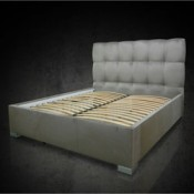 Кровати Лион