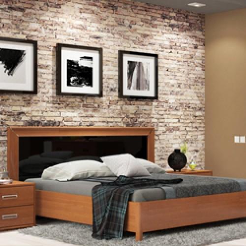 Спальня Bella от фабрики Miro Mark (Миро Марк)