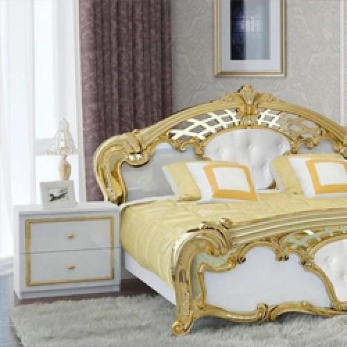 Спальня Eva от фабрики Miro Mark (Миро Марк)