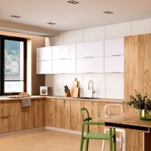 Кухня Florenc от фабрики Miro Mark (Миро Марк)