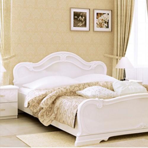 Спальня Futura от фабрики Miro Mark (Миро Марк)
