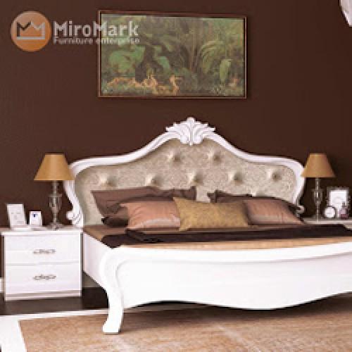 Спальня Provance от фабрики Miro Mark (Миро Марк)
