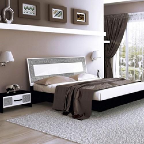 Спальня Viola от фабрики Miro Mark (Миро Марк)
