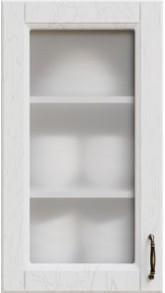 Белый Д01 витрина