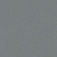 Серый металик