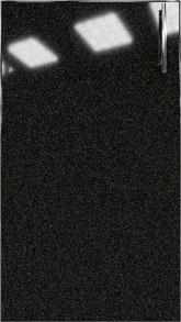Антрацит металлик