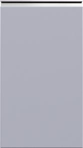 Светло-серый М03