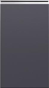 Темно-серый М04