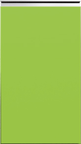 Зеленый М10