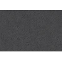 Керамика черная 28мм/38мм