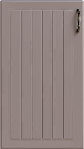 Светло-коричневый М02