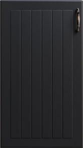 Черный М07