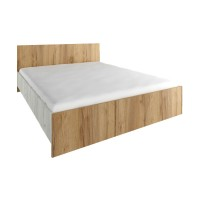 Кровать 160х200 Система Крафт