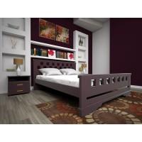 Кровать Атлант - 9