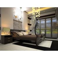 Кровать Атлант - 3