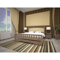 Кровать Атлант - 11