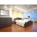 Кровать Доминика 140х200 - фабрики Неман