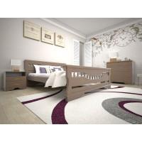 Кровать Атлант - 10