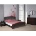 Кровать Эмилия 160х200 - фабрики Неман