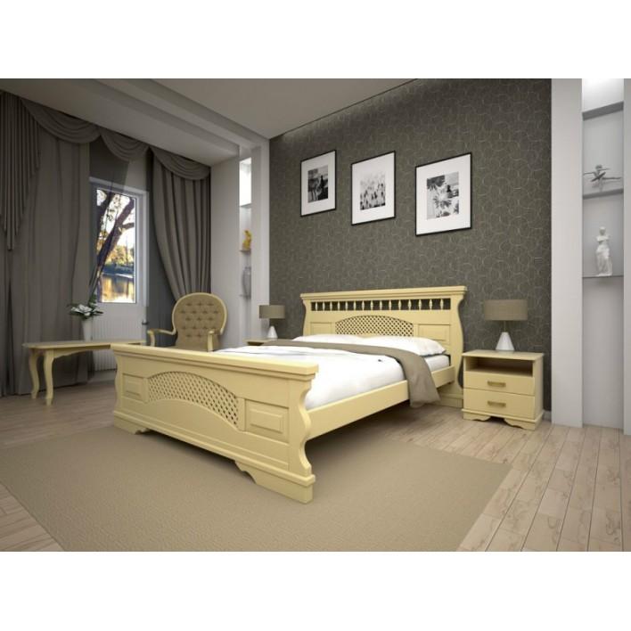 Кровать Атлант - 23