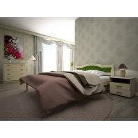 Кровать Юлия - 2
