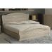 Кровать Виолетта 90х200 - фабрики Неман